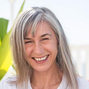 Juliane Nendel